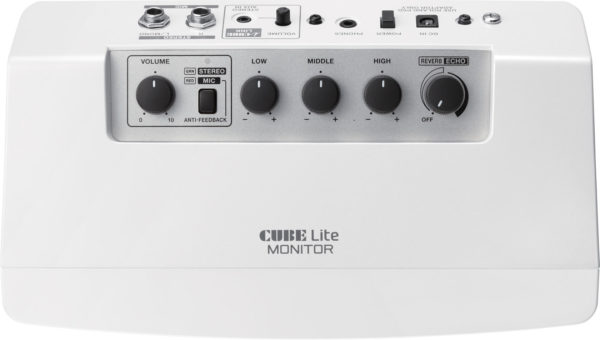 cube_lite_monitor_top_gal