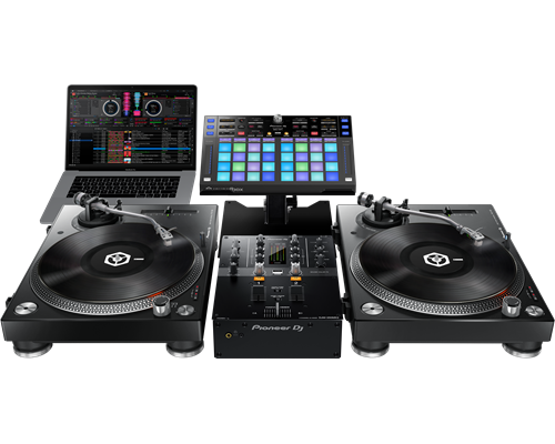 ddj-xp1-set-djm-250-plx-500
