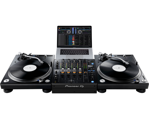djm-750mk2-set-plx-1000-laptop-n
