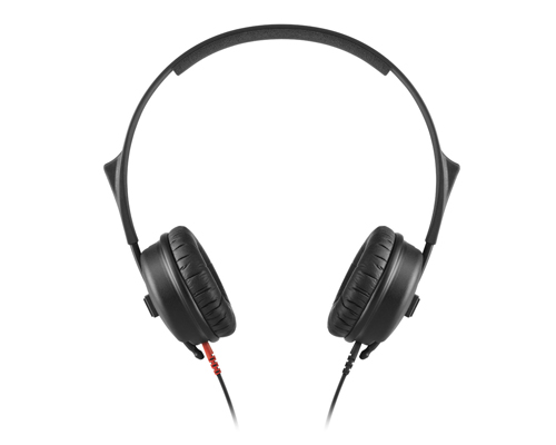 product_detail_x2_desktop_1_Sennheiser_HD_25_LIGHT_Front_RGB_red