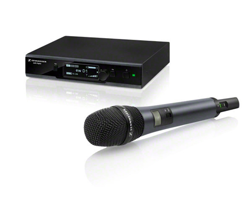 product_detail_x2_mobile_square_louped_D1_VocalSet_Switch_sq_Sennheiser
