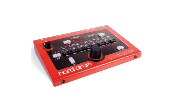 Nord Drum1