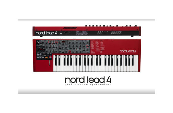 Nord Lead 41