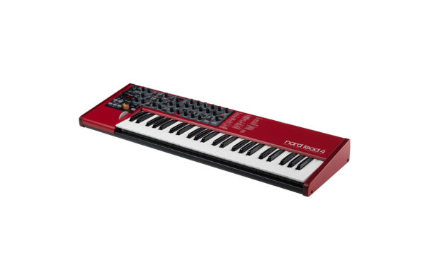 Nord Lead 42