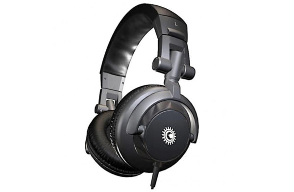 hdp-dj-m-40-1 three