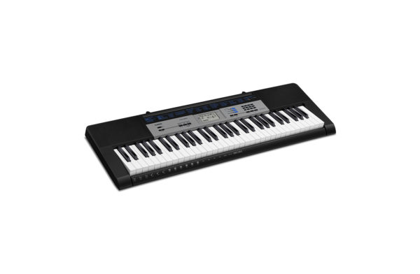 casio ctk 1550 2
