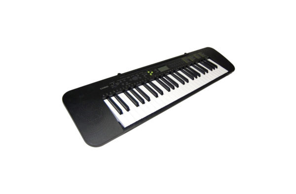 casio ctk 2