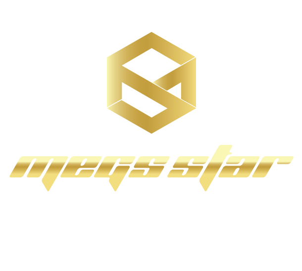 Megsstar Technology