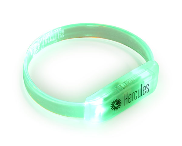 LED_Wristbands_Pack_White_Green