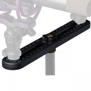 Aston Microphones Starlight Stereo Mounting Bar