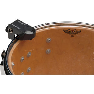 Drum Machine Accessories : Buy Drum Machine Accessories