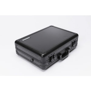 MAGMA carry lite DJ case L black