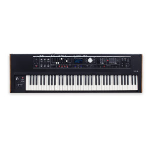 V-COMBO VR-730 Live Performance Keyboard