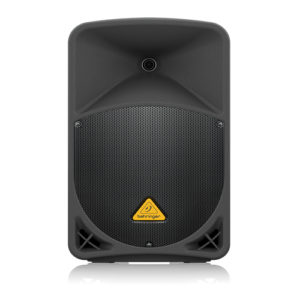 "Behringer Eurolive B112D 1000W 12"" Powered Speaker"