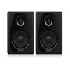 "Behringer Studio 50USB 5"" Powered Studio Monitors with USB"