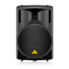 "Behringer Eurolive B215D 550W 15"" Powered Speaker"