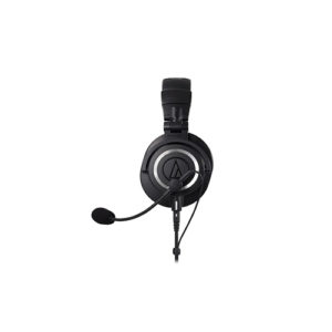 Audio Technica ATGM2 Detachable Boom Microphone