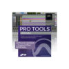 Avid Pro Tools | Ultimate with 1-Year of Updates