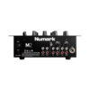 Numark M2 Black Professional Scratch DJ Mixer