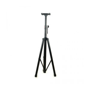 BY803 Speaker Stand