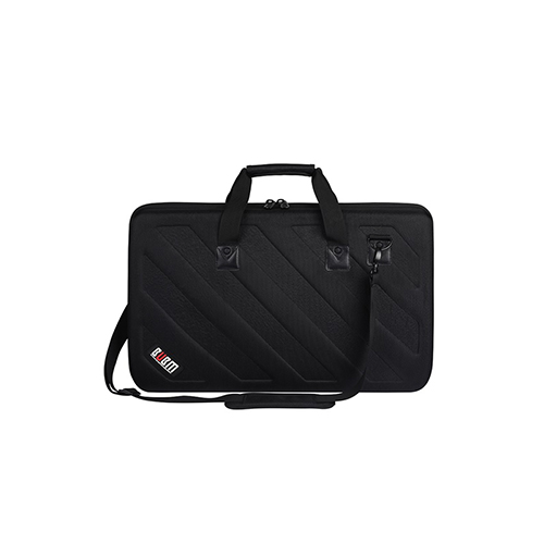 BUBM Carry Case