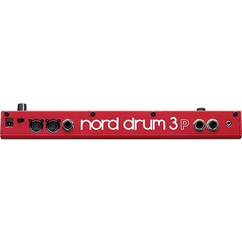 nord3_3
