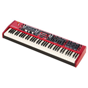 nord_2